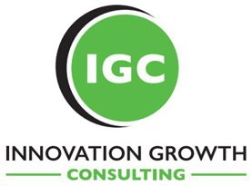 Innovation Growth Consulting AB